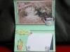 cartes-anniversaires_01
