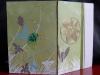 cartes-anniversaires_02