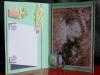 cartes-anniversaires_03