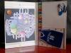 cartes-anniversaires_06
