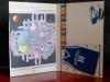 cartes-anniversaires_08