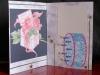 cartes-anniversaires_09