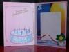 cartes-anniversaires_11