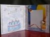 cartes-anniversaires_16