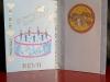 cartes-anniversaires_18