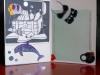cartes-bords-de-mer_05
