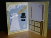 cartes-mariages_12