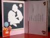 cartes-naissances_01