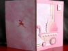 cartes-naissances_02