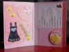 cartes-naissances_03