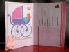 cartes-naissances_09