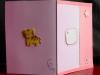 cartes-naissances_10