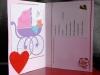 cartes-naissances_11