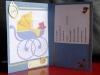 cartes-naissances_13