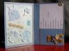 cartes-naissances_17