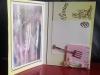 cartes-fete-de-paques_04