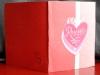 cartes-saint-valentin_02