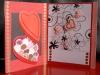 cartes-saint-valentin_03