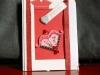 cartes-saint-valentin_09