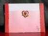 cartes-saint-valentin_10