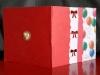 cartes-saint-valentin_12